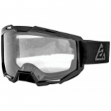 Answer APEX1 Youth Goggle