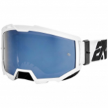 Answer APEX3 Goggle