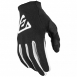 Answer AR2 Bold Youth Gloves