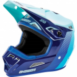 Answer AR3 Pace Helmets