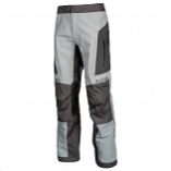 KLIM Traverse Pants (34) [Warehouse Deal]