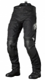 Speed & Strength Insurgent Moto Pants (34x32) [Warehouse Deal]