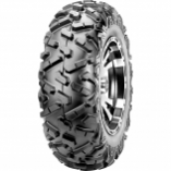 Maxxis MU09 Bighorn 2.0 Front Tire - 25x8R12 [Warehouse Deal]