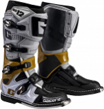 Gaerne SG-12 Boots (9) [Warehouse Deal]
