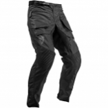 Thor Terrain In The Boot Pants (32) [Warehouse Deal]