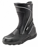 Joe Rocket Meteor FX Boots (12) [Warehouse Deal]