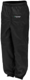 Frogg Toggs Pro Action Rain Pants (2XL) [Warehouse Deal]