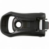 Alpinestars Buckle and Screw Set for Tech 5 Boots [Warehouse Deal]