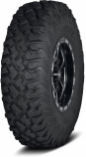 ITP Coyote Front/Rear Tire - 35x10R-15 [Warehouse Deal]