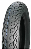 IRC GS18 Front Tire - 100/90-19 [Warehouse Deal]