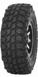 STI XComp Tire - 30x10R-14 [Warehouse Deal]