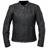 Speed & Strength Hellcat Leather Jacket (Lg) [Warehouse Deal]