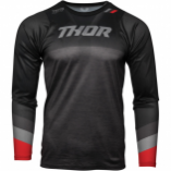 Thor Assist Long Sleeve Jersey