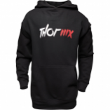 Thor MX Youth Pullover