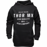 Thor Crafted Youth Pullover