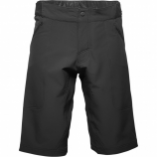 Thor Intense Assist MTB Short
