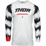 Thor Pulse Air Rad Jerseys