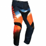 Thor Sector Vapor Youth Pants
