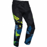 Thor Sector Warship Youth Pants