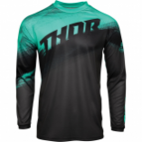 Thor Sector Vapor Jerseys