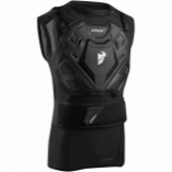 Thor Sentry Vest Guard (2020)