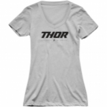 Thor Loud 2 Womens T-Shirts