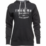 Thor Crafted Womens Pullover