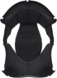 Bell Cloth Top Pads for Moto-3 Helmets