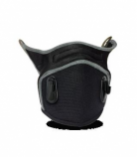 Bell Breath Box for Qualifier DLX Helmets