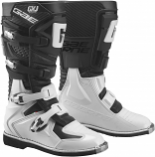 Gaerne GX-J Youth Boots (6) [Warehouse Deal]