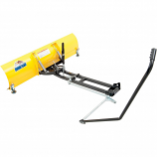Moose Utility Plow Universal Hand Lift [Warehouse Deal]