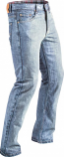 Fly Racing Resistance Jeans (34) [Warehouse Deal]