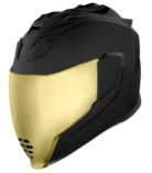 Icon Airflite Peace Keeper Helmets