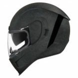 Icon Airform Chantilly Helmets