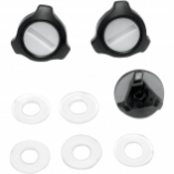 AFX Screw Kit Shield for FX-17Y Youth Helmets