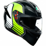 AGV K-1 Power Helmets