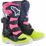 Alpinestars Tech 3S Youth Girls Boots
