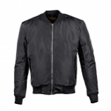 Cortech The Skipper Bomber Jacket (Md) [Warehouse Deal]