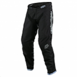 Troy Lee Designs GP Camo Pants (34) [Warehouse Deal]