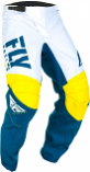 Fly Racing F-16 Youth Pants (22) [Warehouse Deal]