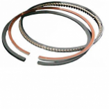 Wiseco Ring Set - 88.00mm [Warehouse Deal]
