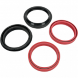 Moose Racing Fork and Dust Seal Kit [Warehouse Deal]