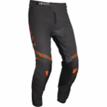 Thor Prime Pro Unrivaled Pants (32) [Warehouse Deal]