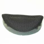 GMAX Chin Curtain for MD-04/S Helmets