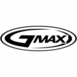 GMAX Inner Jaw Trim Piece with Screws for GM-64/S Helmets