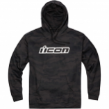 Clasicon Pullover Hoodies