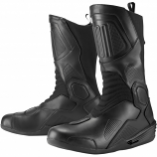 Icon Joker Waterproof Boots
