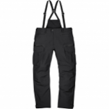 Icon Stormhawk Wp Overpants