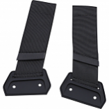 Icon Replacement Shoulder Strap
