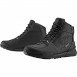 Icon Tarmac Waterproof Boots